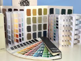 NCS-farger
